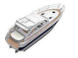 Bavaria Yachts 37 Sport HT 2007
