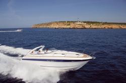 Bavaria Yachts 42 Sport 2007