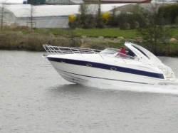 Bavaria Yachts 33 Sport 2007