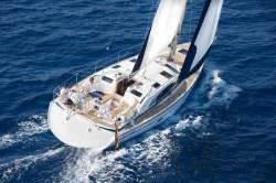 Bavaria Yachts 40 Vision 2007