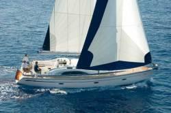 Bavaria Yachts 44 Vision 2007