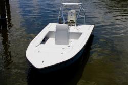bay-craft-boats-175-pro-flats boat image