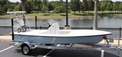 bay-craft-boats-tournament-18 boat image