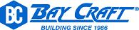 Bay Craft Boats Logo