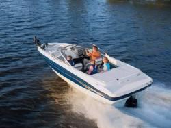 Bayliner Boats - 185