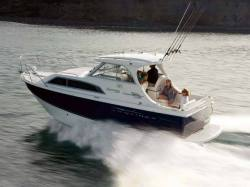 Bayliner Boats - Discovery 246