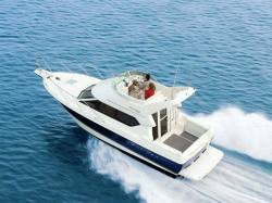 Bayliner Boats - Discovery 288