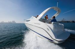 2010 - Bayliner Boats - 285 SB