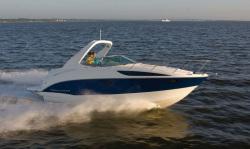 2011 - Bayliner Boats - 285 SB