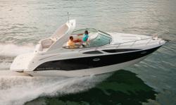 2011 - Bayliner Boats - 315 SB