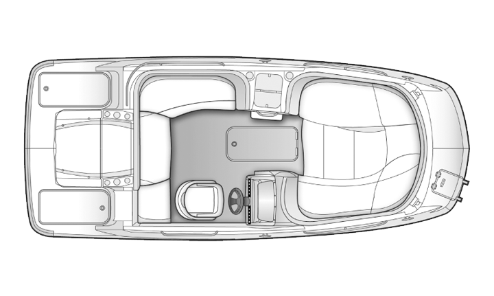 l_217_deckboatfloorplan
