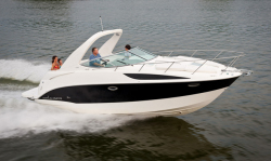 2012 - Bayliner Boats - 285 SB