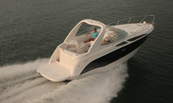 2012 - Bayliner Boats - 315 SB