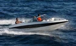 2013 - Bayliner Boats - 175 GT