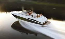 2013 - Bayliner Boats - 702 Cuddy