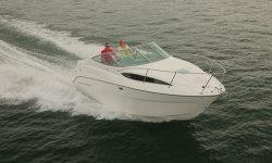 2013 - Bayliner Boats - 245 Cruiser