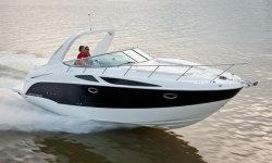 2013 - Bayliner Boats - 335 Cruiser