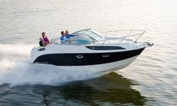 2013 - Bayliner Boats - 255 Cruiser