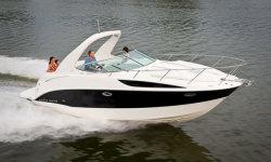 2013 - Bayliner Boats - 285 Cruiser