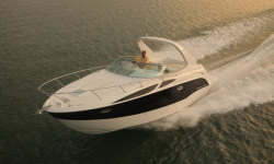 2013 - Bayliner Boats - 315 Cruiser