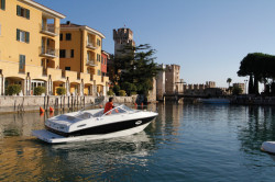 2016 - Bayliner Boats - 642 Cuddy