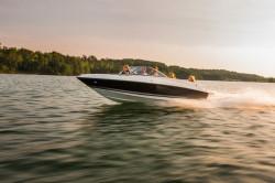 2017 - Bayliner Boats - 175 BR