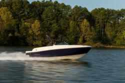 2019 - Bayliner Boats - VR4 Bowrider