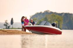 2019 - Bayliner Boats - 160 Bowrider
