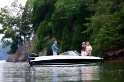 2019 - Bayliner Boats - 170 Bowrider