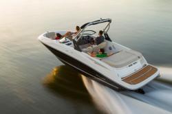 2019 - Bayliner Boats - VR5 Bowrider