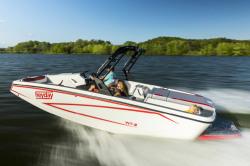 2019 - Bayliner Boats - WT-2
