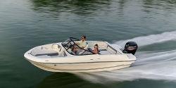 2021 - Bayliner Boats - VR4 Bowrider
