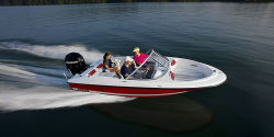 2021 - Bayliner Boats - 160 Bowrider