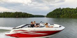 2021 - Bayliner Boats - VR5 Bowrider