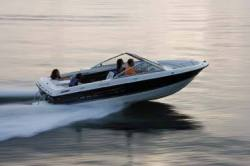 Bayliner Boats Discovery 195 Bowrider Boat