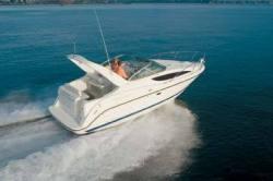 Bayliner Boats 285 Cruiser Boat
