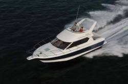 Bayliner Boats Discovery 288 Cruiser Boat