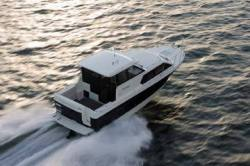 Bayliner Boats Discovery 289 Cruiser Boat