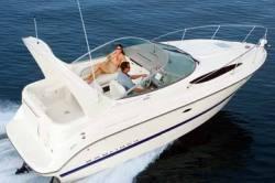Bayliner Boats 275 Cruiser 2008