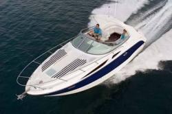 Bayliner Boats 300 Cruiser 2008