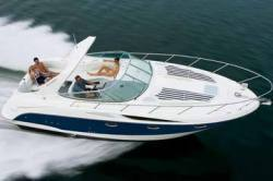 Bayliner Boats 320 Cruiser 2008