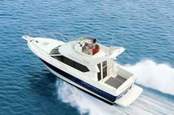 Bayliner Boats - Discovery 288 2008