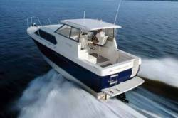 Bayliner Boats - Discovery 289 2008
