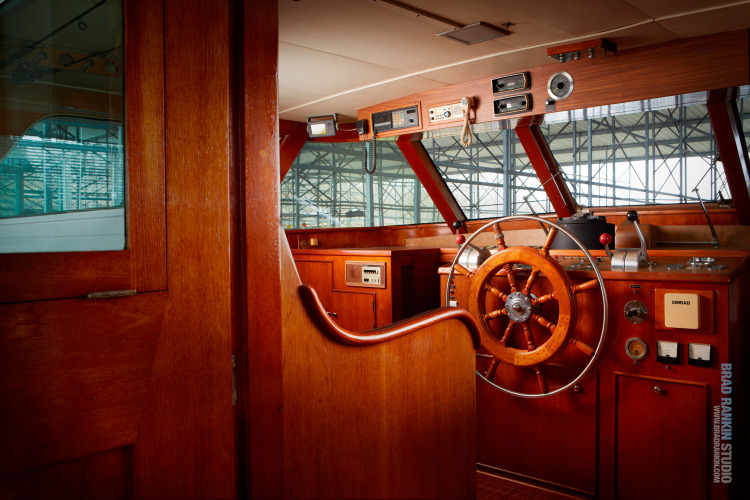 l_pilothouse1