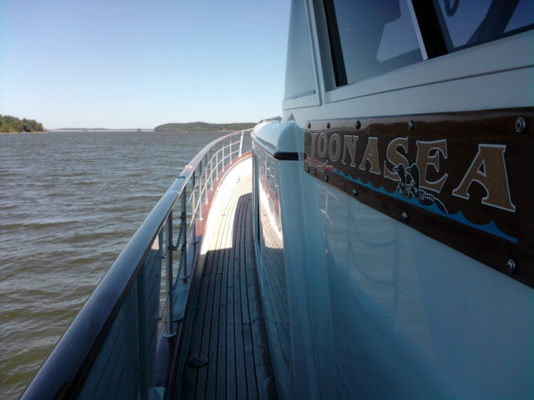 l_view-deckfromaft