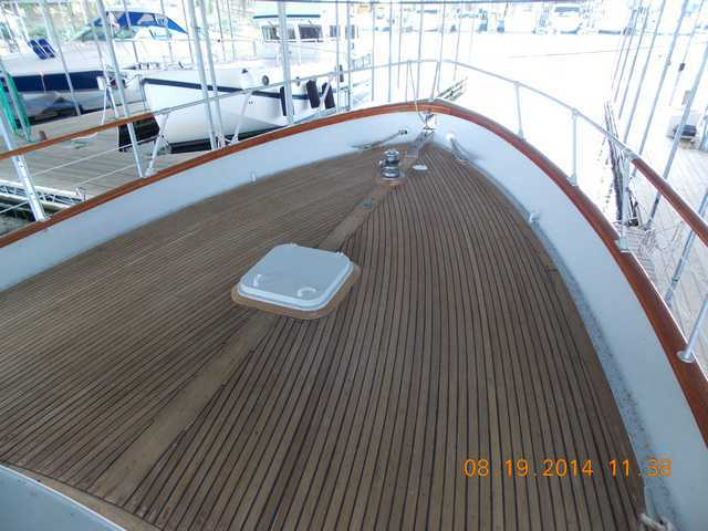 l_view-foredeck