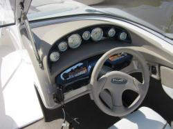 2004 - Bayliner Boats - 245 SB
