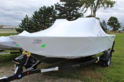 2019 Lund Boats 1775 IMPACT XS St. Johns MI