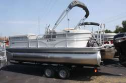 Pontoon Boats Arkansas For Sale