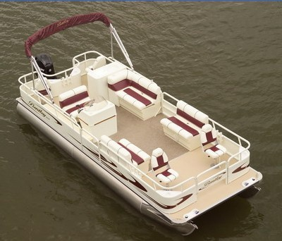 Research Bentley Boats 240 Cruise Pontoon Boat On Iboats Com